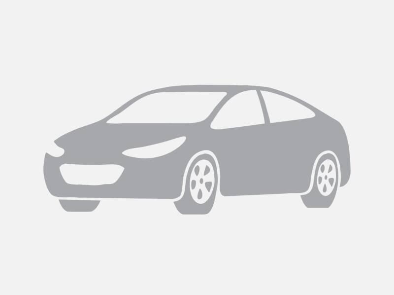 2021 Chevrolet Silverado 3500HD CC for sale in Clarksville, IN