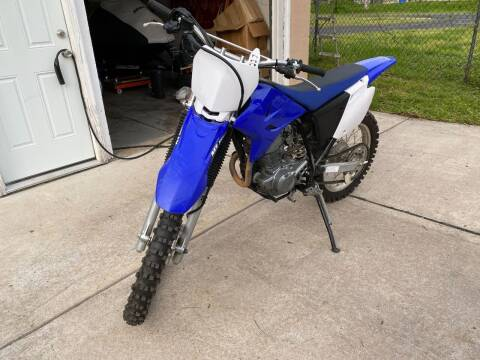 2019 Yamaha 230 for sale at Professionals Auto Sales in Philadelphia PA