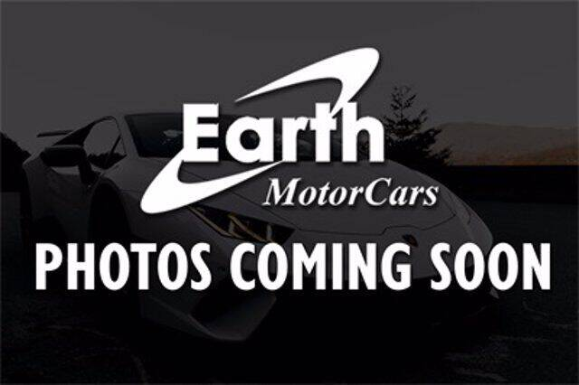 2016 Ferrari California T for sale in Carrollton, TX