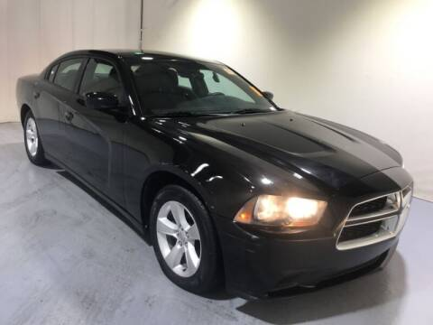 2012 Dodge Charger for sale at DREWS AUTO SALES INTERNATIONAL BROKERAGE in Atlanta GA