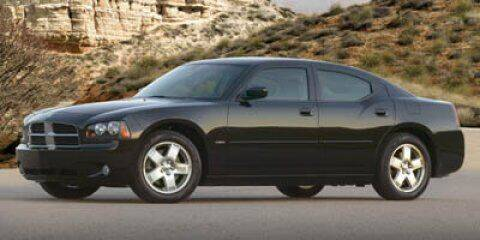 2007 Dodge Charger for sale at DICK BROOKS PRE-OWNED in Lyman SC