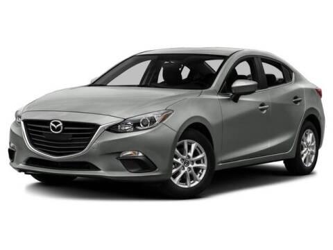2015 Mazda MAZDA3 for sale at BuyFromAndy.com at Hi Lo Auto Sales in Frederick MD