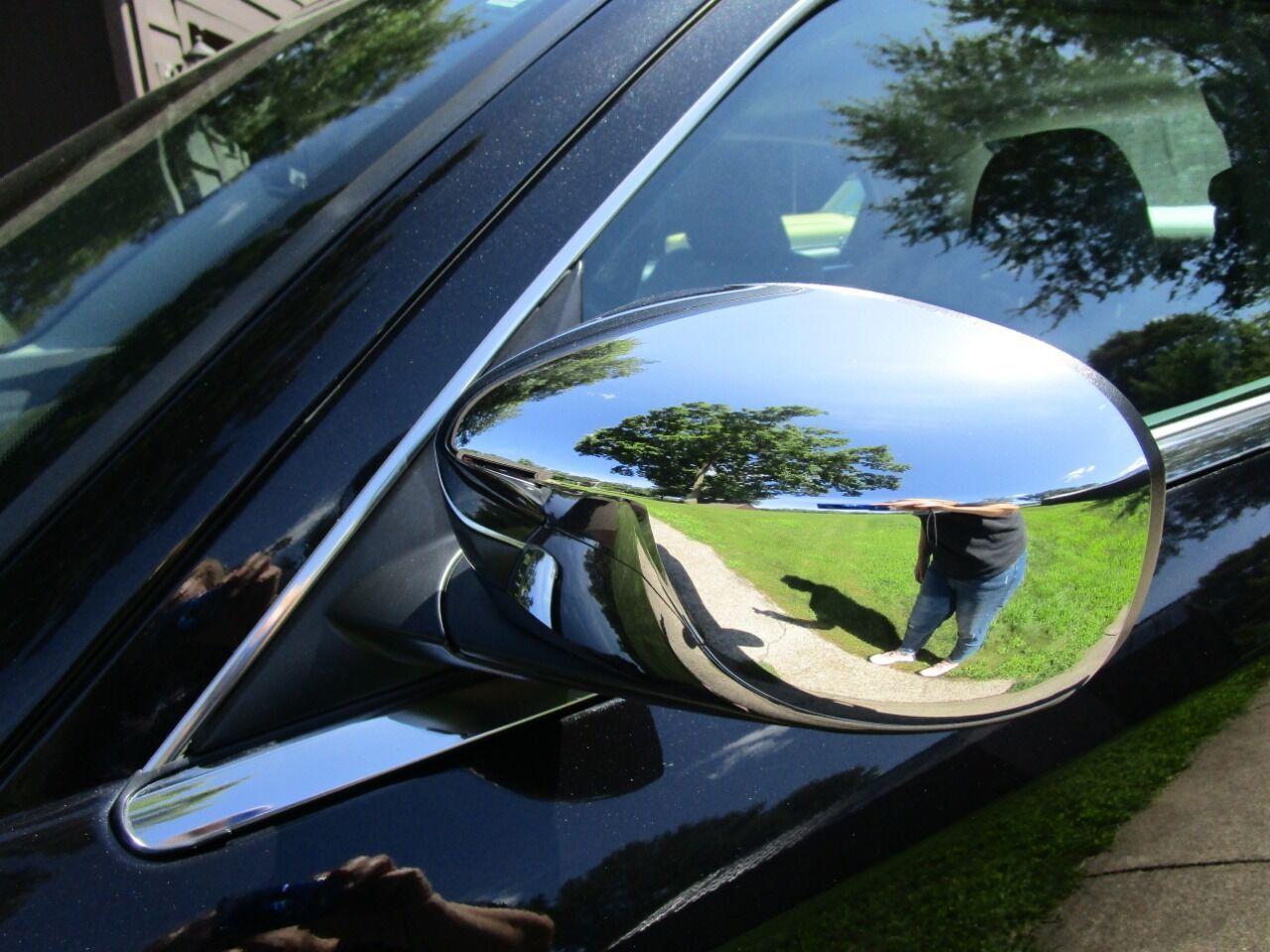 2006 Chrysler 300 24