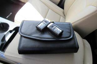 2014 Acura MDX SH-AWD 4dr SUV - West Nyack NY