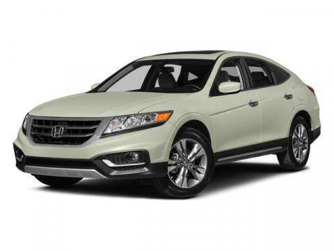 2014 Honda Crosstour for sale at CU Carfinders in Norcross GA