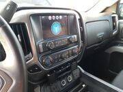 2017 Chevrolet Silverado 1500 for sale at Cj king of car loans/JJ's Best Auto Sales in Troy MI
