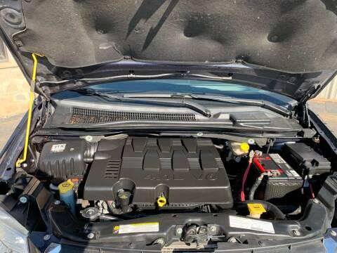 2005 Chevrolet Silverado 1500 for sale at Chaparral Motors in Lubbock TX