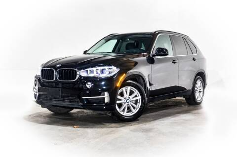 2015 BMW X5 for sale at CarXoom in Marietta GA