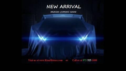 2013 Chevrolet Tahoe for sale at KIAN MOTORS INC in Plano TX