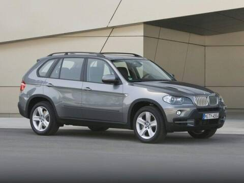 2010 BMW X5 for sale at BuyFromAndy.com at Hi Lo Auto Sales in Frederick MD