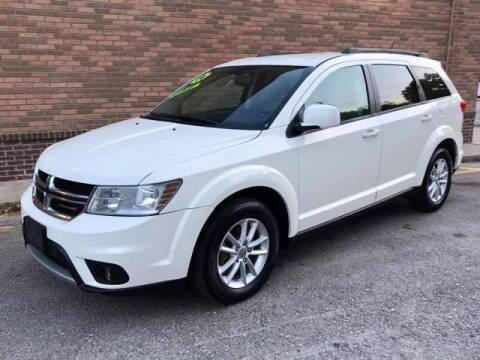 2014 Dodge Journey for sale at Quick Stop Motors in Kansas City MO
