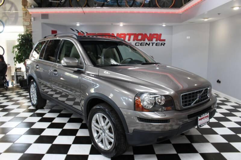 2010 Volvo XC90 for sale in Lombard, IL