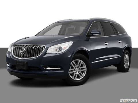 2013 Buick Enclave for sale at Schulte Subaru in Sioux Falls SD
