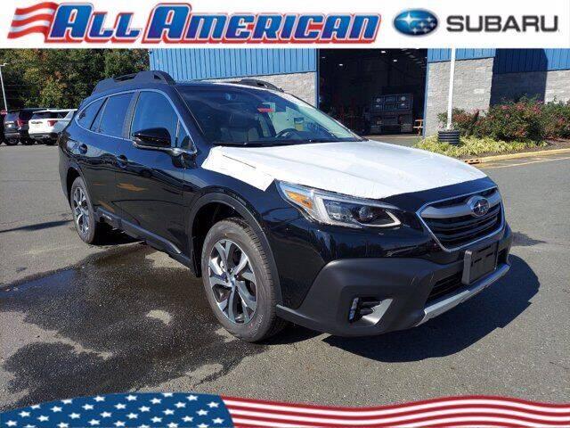 2022 Subaru Outback for sale in Old Bridge, NJ