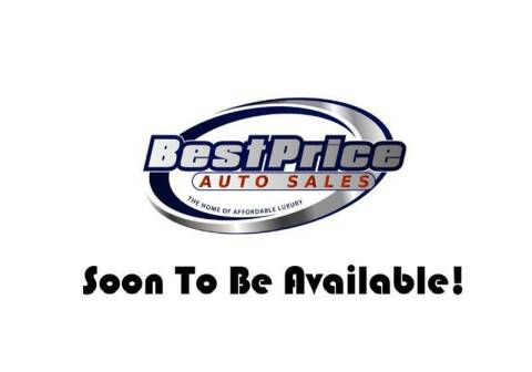 2020 Chevrolet Malibu for sale at Best Price Auto Sales in Methuen MA