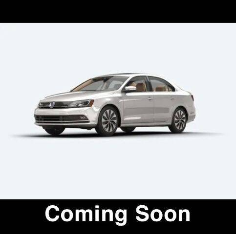 2016 Volkswagen Jetta for sale at USA Auto Inc in Mesa AZ