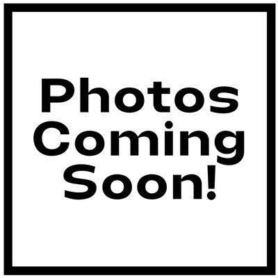 2019 Chrysler 300 for sale in Frontenac, KS