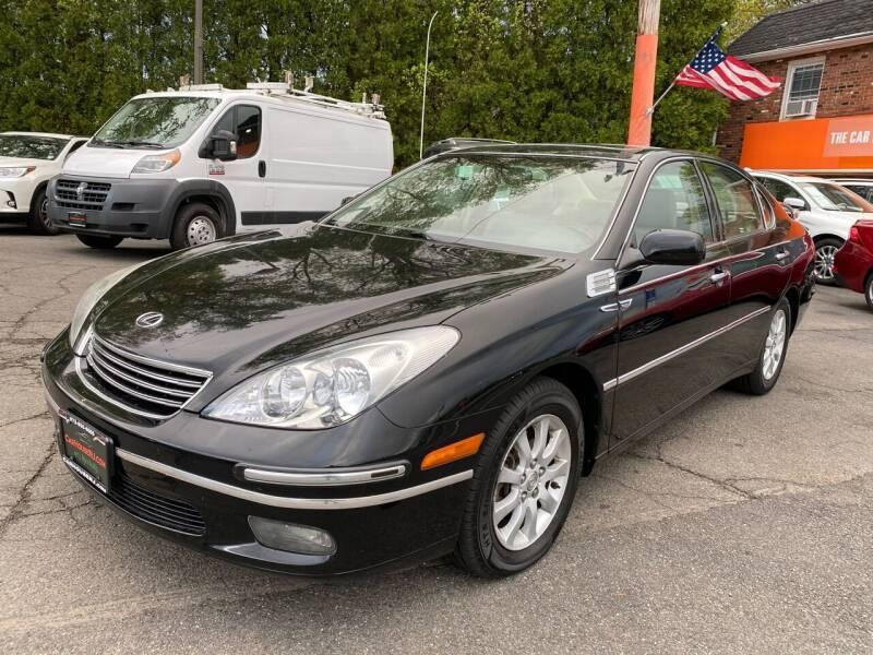 2002 Lexus ES 300 for sale in Bloomingdale, NJ