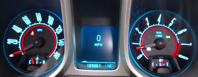 2010 Chevrolet Camaro LT 2dr Coupe w/1LT - Stafford VA