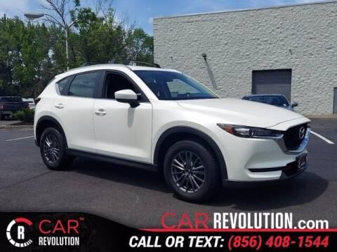2018 Mazda CX-5 for sale at Car Revolution in Maple Shade NJ