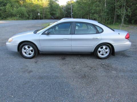 ford taurus for sale in sheppton pa don s auto wholesale don s auto wholesale