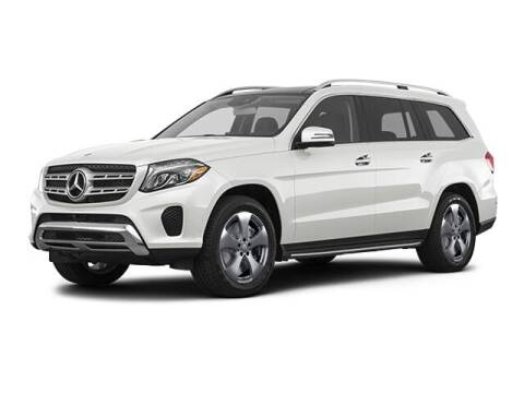 2018 Mercedes-Benz GLS for sale at European Masters in Great Neck NY