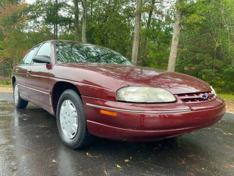 used 1997 chevrolet lumina for sale in maryland carsforsale com carsforsale com