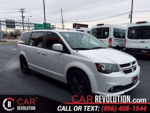 2019 Dodge Grand Caravan for sale at Car Revolution in Maple Shade NJ