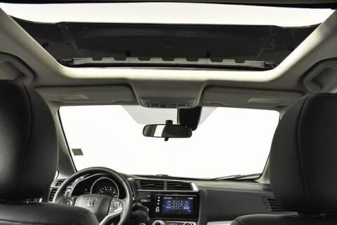 2020 Honda Fit for sale at Southern Auto Solutions-Jim Ellis Mazda Atlanta in Marietta GA