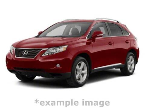 2011 Lexus RX 350 for sale at Coast to Coast Imports in Fishers IN