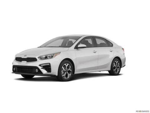 2019 Kia Forte for sale at Shults Resale Center Olean in Olean NY