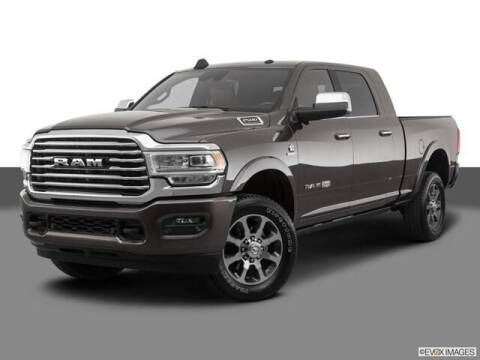 2020 RAM Ram Pickup 2500 for sale at Schulte Subaru in Sioux Falls SD