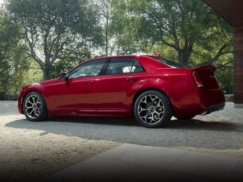 2016 Chrysler 300 for sale at Legend Motors of Ferndale - Legend Motors of Waterford in Waterford MI
