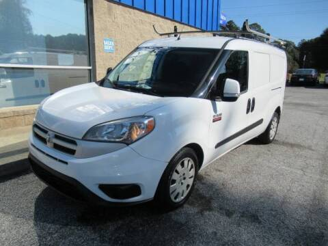 2016 RAM ProMaster City Wagon for sale at Southern Auto Solutions - Georgia Car Finder - Southern Auto Solutions - 1st Choice Autos in Marietta GA