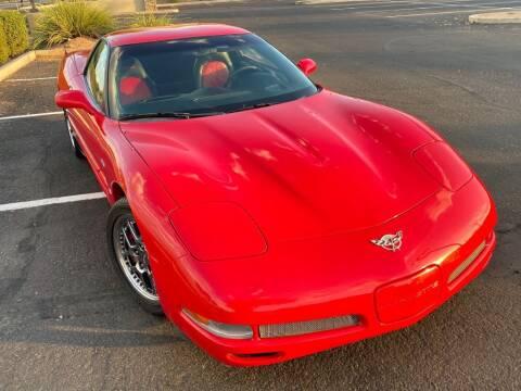 Chevrolet For Sale In Apache Junction Az Mesa Az Auto Sales