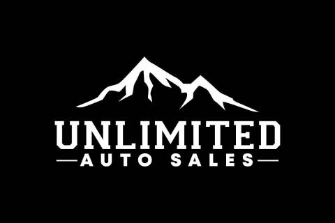 2019 Chevrolet Silverado 2500HD for sale at Unlimited Auto Sales in Salt Lake City UT