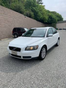 2005 Volvo S40 for sale at ARS Affordable Auto in Norristown PA