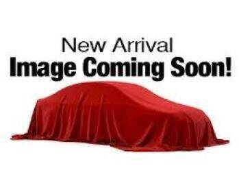 2013 Cadillac CTS for sale at Auto Center of Columbus in Columbus OH