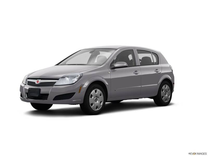 2008 Saturn Astra for sale in Warren, OH