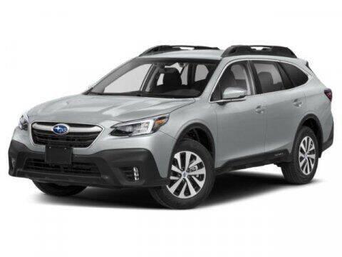 2022 Subaru Outback for sale in Burnsville, MN