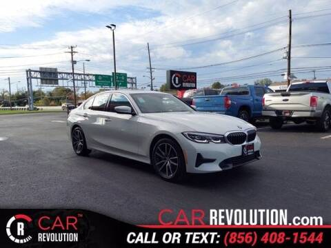 2020 BMW 3 Series for sale at Car Revolution in Maple Shade NJ