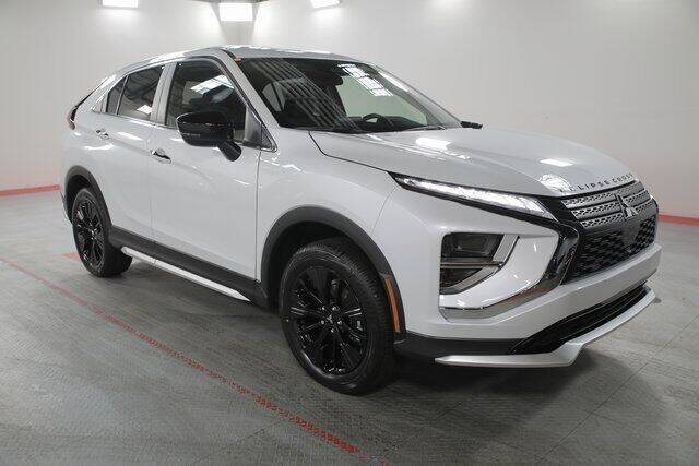 2022 Mitsubishi Eclipse Cross for sale in Brooklyn, NY