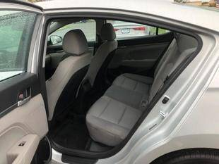 2017 Hyundai Elantra SE - Virginia Beach VA