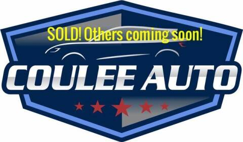 2007 Nissan Pathfinder for sale at Coulee Auto in La Crosse WI