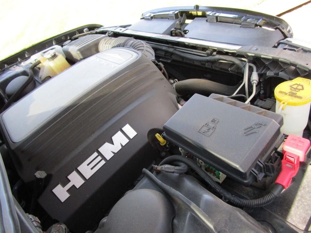 2006 Chrysler 300 93