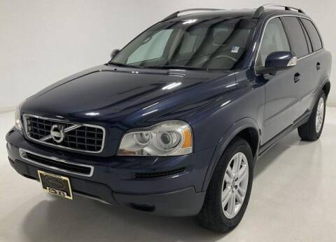 2012 Volvo XC90 for sale at Cars R Us in Indianapolis IN