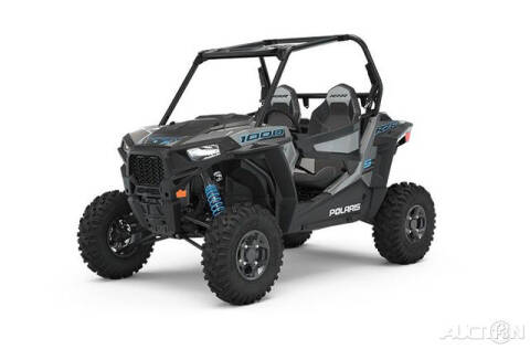 2020 Polaris RZR 1000S EPS for sale at ROUTE 3A MOTORS INC in North Chelmsford MA