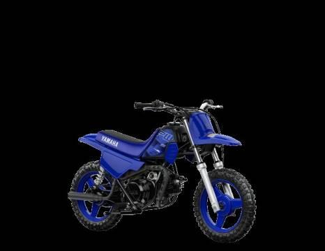 2022 Yamaha PW 50 for sale at GT Toyz Motor Sports & Marine - GT Toyz Motorsports in Halfmoon NY