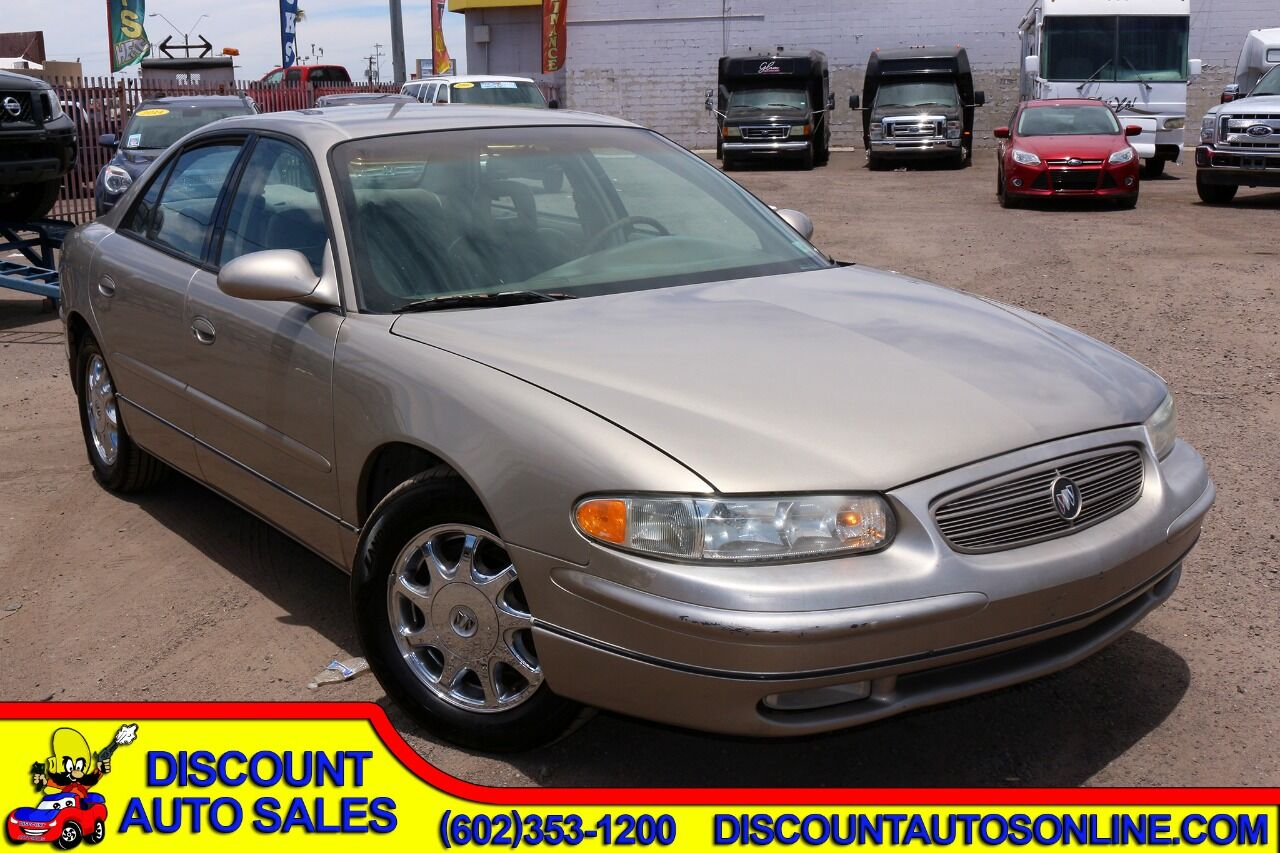 5jngg1irplbf7m https www carsforsale com 2002 buick regal for sale c138628