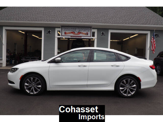 cohasset imports in cohasset ma carsforsale com cohasset imports in cohasset ma